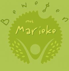 Bewegen met Marieke